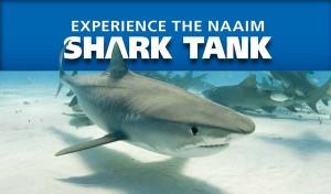 NAAIM Shark Tank